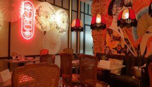 restaurante-madame-butterfly-rinon-sala-dos-te-veo-en-madrid.jpg