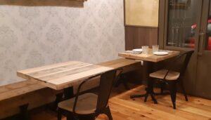 restaurante-marmiton-entrada-te-veo-en-madrid.jpg