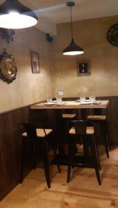 restaurante-marmiton-rincon-te-veo-en-madrid.jpg