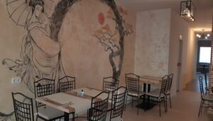 restaurante-materia-sala-te-veo-en-madrid.jpg