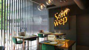 restaurante-workshop-de-caciqe-mesas-altas-te-veo-en-madrid.jpg