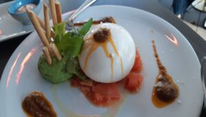 restaurante-workshop-de-cacique-burrata-te-veo-en-madrid.jpg