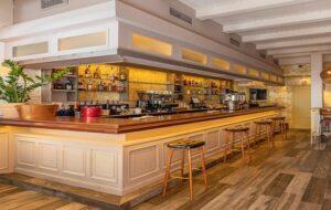 restaurante-zaga-barra-te-veo-en-madrid-2.jpg