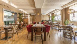 restaurante-zaga-panoramica-sala-te-veo-en-madrid-2.jpg