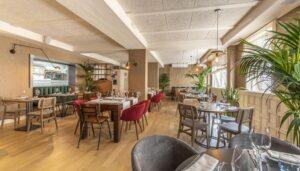 restaurante-zaga-sala-te-veo-en-madrid-2.jpg