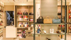 tiendas-abiertas-diciembre-te-veo-en-madrid.jpg