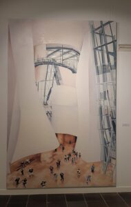 Paula-Varona-expone-en-casa-de-vacas-museos-te-veo-en-madrid-2.jpg