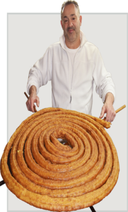 las-mejores-churrerias-la-andaluza-te-veo-en-madrid.png