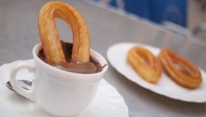 las-mejores-churrerias-la-tacita-de-plata-te-veo-en-Madrid