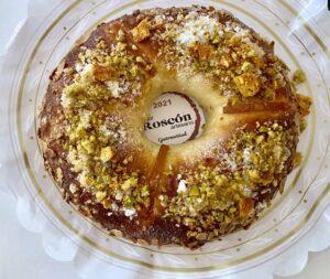 los-mejores-roscones-vainille-bakery-lab-te-veo-en-madrid.jpg