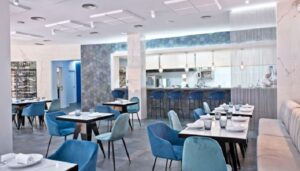 restaurante-barrigaverde-panoramica-sala-te-veo-en-madrid.jpg