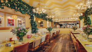 restaurante-belmondo-sala-amarilla-te-veo-en-madrid.jpg