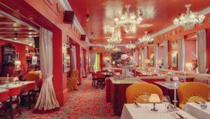 restaurante-belmondo-sala-roja-te-veo-en-madrid-1.jpg