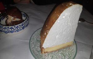 restaurante-belmondo-tarta-de-queso-te-veo-en-madrid.jpg