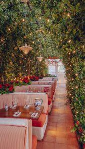 restaurante-belmondo-terraza-te-veo-en-madrid.jpg