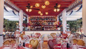 Restaurantes-de-moda-restaurante-belmondo-te-veo-en-madrid.jpg
