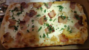 restaurante-bresca-pizza-de-calabaza-te-veo-en-madrid.jpg