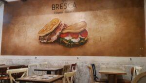 restaurante-bresca-taberna-italiana-te-veo-en-madrid.jpg