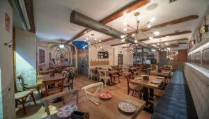 restaurante-bresca-vista-sala-primera-planta-te-veo-en-madrid.jpg