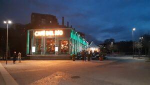 restaurante-cafe-del-rio-te-veo-en-madrid.jpg