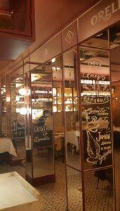 restaurante-casa-orellana-entrada-te-veo-en-madrid.jpg