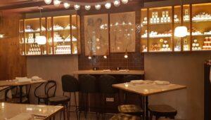 restaurante-casa-orellana-sala-horizontal-te-veo-en-madrid.jpg