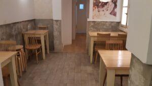 restaurante-decimo-b-sala-te-veo-en-madrid.jpg