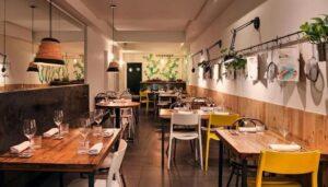 restaurante-gofio-te-veo-en-madrid.jpg