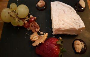 restaurante-la-carbonera-queso-te-veo-en-madrid.jpg