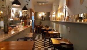 restaurante-la-carbonera-sala-y-barra-te-veo-en-madrid.jpg