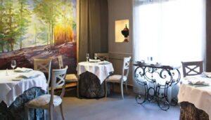 restaurante-la-sacriitia-salon-gris-te-veo-en-madrid.jpg