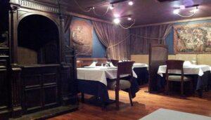 restaurante-la-sacristia-rincon-te-te-veo-en-madrid.jpg