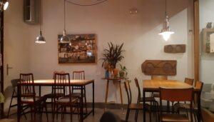 restaurante-los-porfiados-mesas-sala-te-veo-en-madrid.jpg
