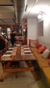 restaurante-los-porfiados-rincon-vertial-te-veo-en-madrid.jpg