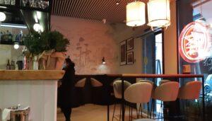 restaurante-noodle-shop-sala-te-veo-en-madrid.jpg