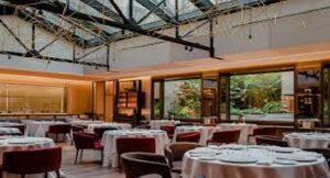 restaurante-saddle-una-estrella-michelin-te-veo-en-madrid.jpg