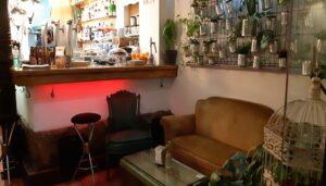 restaurante-santa-y-pura-sala-te-veo-en-madrid.jpg