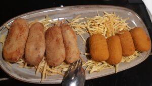 restaurante-terraza-lobbo-croquetas-te-veo-en-madrid.jpg
