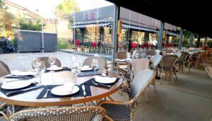 restaurante-terraza-lobbo-panoramica-te-veo-en-madrid.jpg