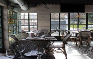 restaurante-terraza-lobbo-sala-terraza-te-veo-en-madrid.jpg