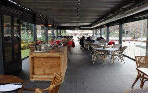 restaurante-terraza-lobbo-terraza-te-veo-en-madrid.jpg