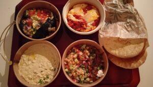 Delivery-barganzo-cocina-israeli-te-veoe-madrid.jpg