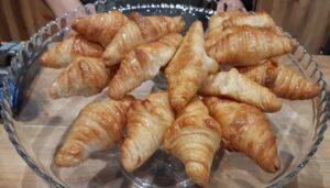 Los-mejores-croissants-levadura-madre-te-veo-en-madrid.jpg