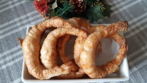 Los-mejores-croissants-bumbakery-te-veo-en-madrid.jpg