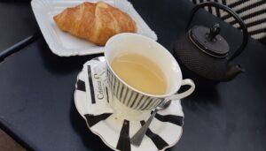 Los-mejores-croissants-cristina-oria-te-veo-en-madrid.jpg