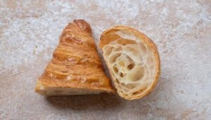 Los-mejores-croissants-madreamiga-by-lamiguina-te-veo-en-madrid.jpg