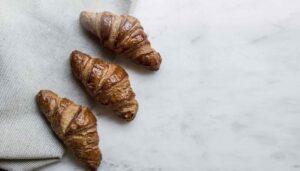 Los-mejores-croissants-maison-kayser-te-veo-en-madrid.jpg