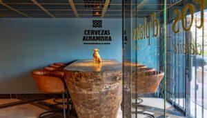 Restaurante-dplatos-dleite-reservado-te-veo-en-madrid.jpg