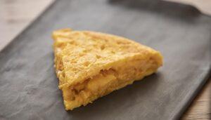 las-mejores-tortillas-de-patata-zaga-te-veo-en-madrid.jpg