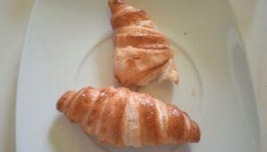 os-mejores-croissants-panaderia-empanaderia-bakery-te-veo-en-madrid.jpg